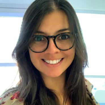 Evy Rojas